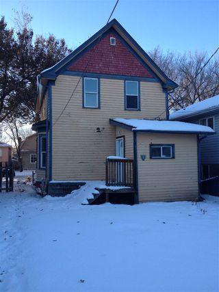 Photo 2:  in Edmonton: Zone 05 House for sale : MLS®# E4221813