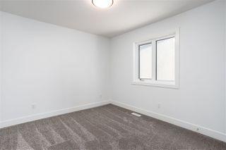 Photo 32: 12111 Aspen Drive West in Edmonton: Zone 16 House for sale : MLS®# E4221836