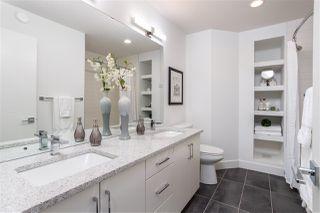 Photo 31: 12111 Aspen Drive West in Edmonton: Zone 16 House for sale : MLS®# E4221836