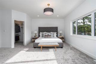 Photo 22: 12111 Aspen Drive West in Edmonton: Zone 16 House for sale : MLS®# E4221836