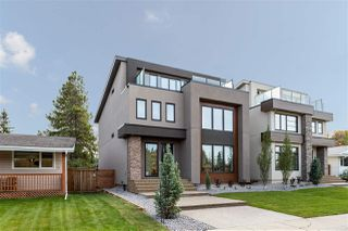 Photo 2: 12111 Aspen Drive West in Edmonton: Zone 16 House for sale : MLS®# E4221836