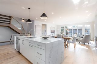 Photo 11: 12111 Aspen Drive West in Edmonton: Zone 16 House for sale : MLS®# E4221836