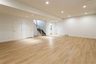 Photo 48: 12111 Aspen Drive West in Edmonton: Zone 16 House for sale : MLS®# E4221836