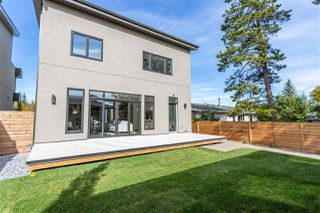 Photo 49: 12111 Aspen Drive West in Edmonton: Zone 16 House for sale : MLS®# E4221836