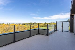 Photo 42: 12111 Aspen Drive West in Edmonton: Zone 16 House for sale : MLS®# E4221836