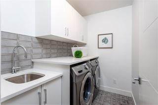 Photo 36: 12111 Aspen Drive West in Edmonton: Zone 16 House for sale : MLS®# E4221836
