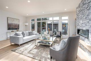 Photo 17: 12111 Aspen Drive West in Edmonton: Zone 16 House for sale : MLS®# E4221836