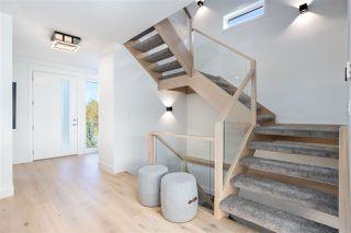 Photo 4: 12111 Aspen Drive West in Edmonton: Zone 16 House for sale : MLS®# E4221836
