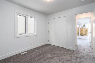 Photo 33: 12111 Aspen Drive West in Edmonton: Zone 16 House for sale : MLS®# E4221836