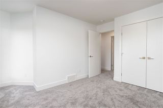 Photo 35: 12111 Aspen Drive West in Edmonton: Zone 16 House for sale : MLS®# E4221836
