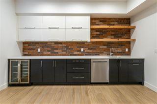 Photo 47: 12111 Aspen Drive West in Edmonton: Zone 16 House for sale : MLS®# E4221836