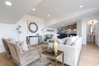 Photo 39: 12111 Aspen Drive West in Edmonton: Zone 16 House for sale : MLS®# E4221836