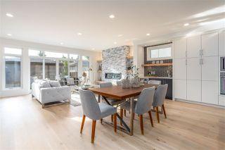 Photo 13: 12111 Aspen Drive West in Edmonton: Zone 16 House for sale : MLS®# E4221836
