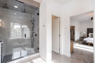 Photo 27: 12111 Aspen Drive West in Edmonton: Zone 16 House for sale : MLS®# E4221836