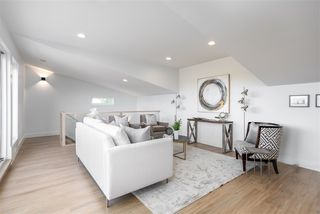Photo 38: 12111 Aspen Drive West in Edmonton: Zone 16 House for sale : MLS®# E4221836