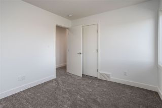 Photo 30: 12111 Aspen Drive West in Edmonton: Zone 16 House for sale : MLS®# E4221836