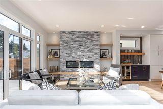 Photo 16: 12111 Aspen Drive West in Edmonton: Zone 16 House for sale : MLS®# E4221836
