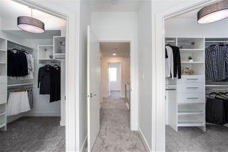 Photo 28: 12111 Aspen Drive West in Edmonton: Zone 16 House for sale : MLS®# E4221836