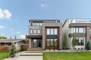 Main Photo: 12111 Aspen Drive West in Edmonton: Zone 16 House for sale : MLS®# E4221836