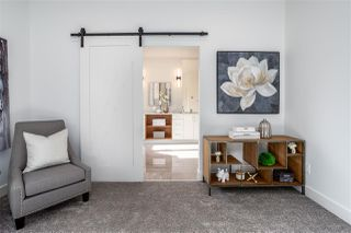 Photo 24: 12111 Aspen Drive West in Edmonton: Zone 16 House for sale : MLS®# E4221836