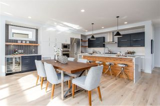 Photo 12: 12111 Aspen Drive West in Edmonton: Zone 16 House for sale : MLS®# E4221836