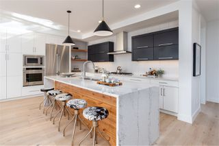 Photo 7: 12111 Aspen Drive West in Edmonton: Zone 16 House for sale : MLS®# E4221836