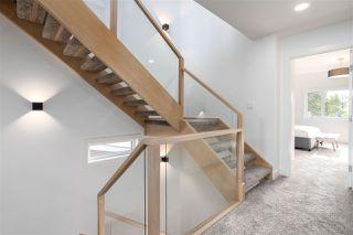 Photo 20: 12111 Aspen Drive West in Edmonton: Zone 16 House for sale : MLS®# E4221836
