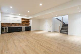 Photo 46: 12111 Aspen Drive West in Edmonton: Zone 16 House for sale : MLS®# E4221836