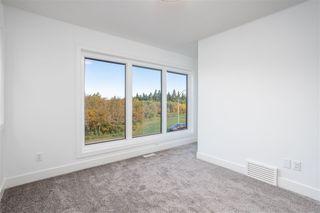 Photo 34: 12111 Aspen Drive West in Edmonton: Zone 16 House for sale : MLS®# E4221836