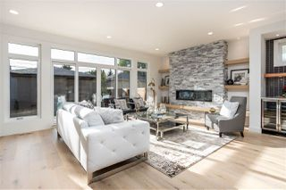 Photo 15: 12111 Aspen Drive West in Edmonton: Zone 16 House for sale : MLS®# E4221836
