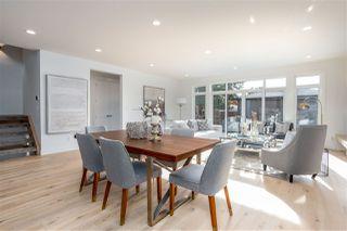 Photo 14: 12111 Aspen Drive West in Edmonton: Zone 16 House for sale : MLS®# E4221836