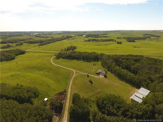 Photo 30: 41405 Range Road 231: Rural Lacombe County Detached for sale : MLS®# CA0173239