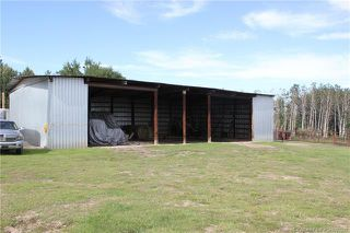 Photo 22: 41405 Range Road 231: Rural Lacombe County Detached for sale : MLS®# CA0173239