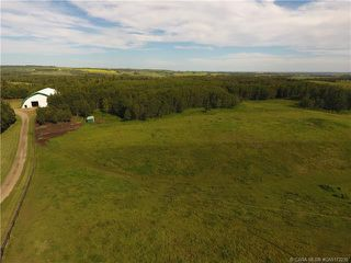 Photo 32: 41405 Range Road 231: Rural Lacombe County Detached for sale : MLS®# CA0173239