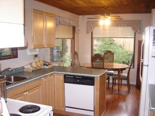Photo 2: 324 HERONDALE ROAD in ROYSTON: Comox Valley Residential Detached for sale (Vancouver Island/Smaller Islands)  : MLS®# 231604