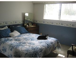 Photo 5: 2622 SHAFTSBURY Avenue in Port_Coquitlam: Central Pt Coquitlam House for sale (Port Coquitlam)  : MLS®# V640975