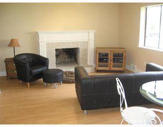 Photo 7: 2622 SHAFTSBURY Avenue in Port_Coquitlam: Central Pt Coquitlam House for sale (Port Coquitlam)  : MLS®# V640975