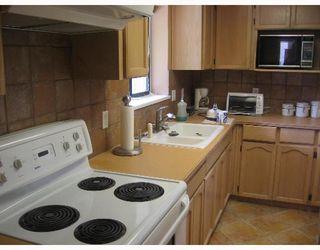 Photo 8: 2622 SHAFTSBURY Avenue in Port_Coquitlam: Central Pt Coquitlam House for sale (Port Coquitlam)  : MLS®# V640975