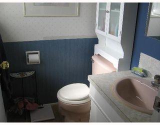 Photo 6: 2622 SHAFTSBURY Avenue in Port_Coquitlam: Central Pt Coquitlam House for sale (Port Coquitlam)  : MLS®# V640975