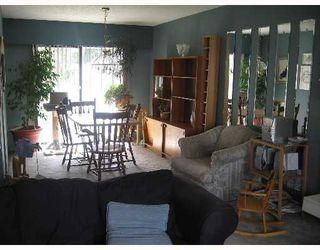 Photo 3: 2622 SHAFTSBURY Avenue in Port_Coquitlam: Central Pt Coquitlam House for sale (Port Coquitlam)  : MLS®# V640975