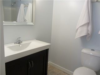 """Photo 3: # 1806 145 ST GEORGES AV in North Vancouver: Lower Lonsdale Condo for sale in """"TALISMAN"""" : MLS®# V915394"""