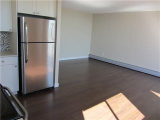 """Photo 5: # 1806 145 ST GEORGES AV in North Vancouver: Lower Lonsdale Condo for sale in """"TALISMAN"""" : MLS®# V915394"""