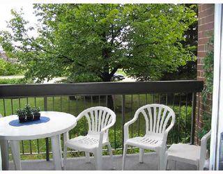 Photo 7: 109 77 SWINDON Way in WINNIPEG: River Heights / Tuxedo / Linden Woods Condominium for sale (South Winnipeg)  : MLS®# 2714088