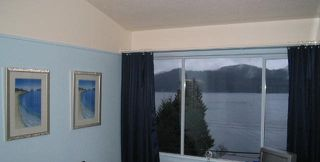 "Photo 11: 901 MARINE Drive in Gibsons: Gibsons & Area House for sale in ""GRANTHAMS LANDING"" (Sunshine Coast)  : MLS®# V671595"