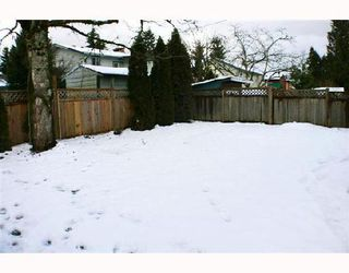 Photo 2: 22937 117TH Avenue in Maple_Ridge: East Central House for sale (Maple Ridge)  : MLS®# V686687
