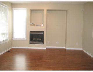 Photo 7: 34 2281 ARGUE Street in Port_Coquitlam: Citadel PQ House for sale (Port Coquitlam)  : MLS®# V691564