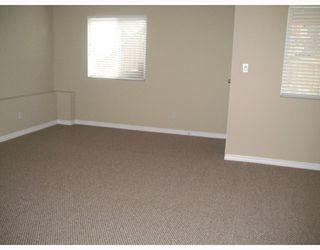 Photo 10: 34 2281 ARGUE Street in Port_Coquitlam: Citadel PQ House for sale (Port Coquitlam)  : MLS®# V691564