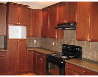 Photo 3: 34 2281 ARGUE Street in Port_Coquitlam: Citadel PQ House for sale (Port Coquitlam)  : MLS®# V691564