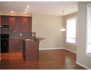 Photo 4: 34 2281 ARGUE Street in Port_Coquitlam: Citadel PQ House for sale (Port Coquitlam)  : MLS®# V691564