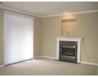 Photo 5: 34 2281 ARGUE Street in Port_Coquitlam: Citadel PQ House for sale (Port Coquitlam)  : MLS®# V691564